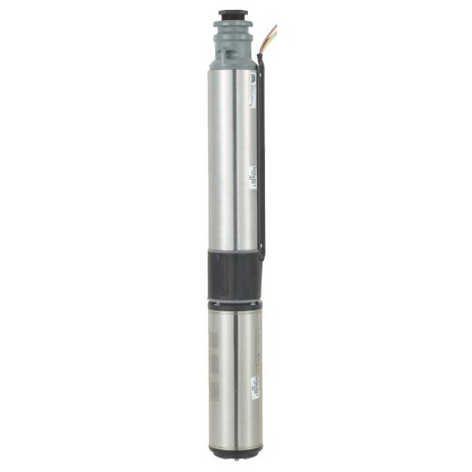Star Water Systems 3/4 HP Submersible Well Pump, 3W 230V
