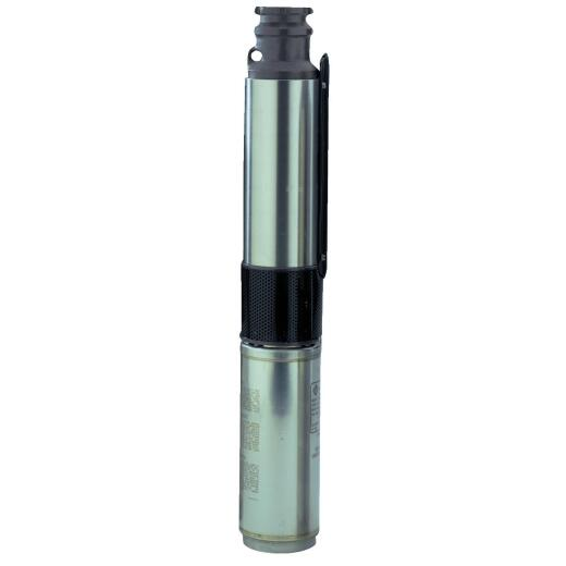 Star Water Systems 1 HP Submersible Well Pump, 3W 230V