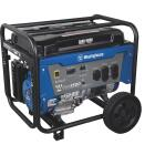 Westinghouse 5500W Gasoline Powered Portable Generator Image 1